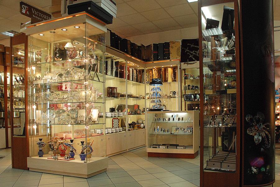 Розничный Магазин Сумок В Москве