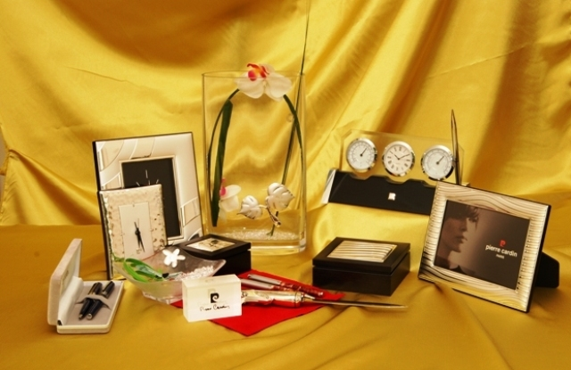 Фоторамки шкатулки часы и др италия