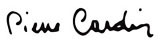 Pierre Cardin. Фоторамки, шкатулки, часы и др.  (Италия)