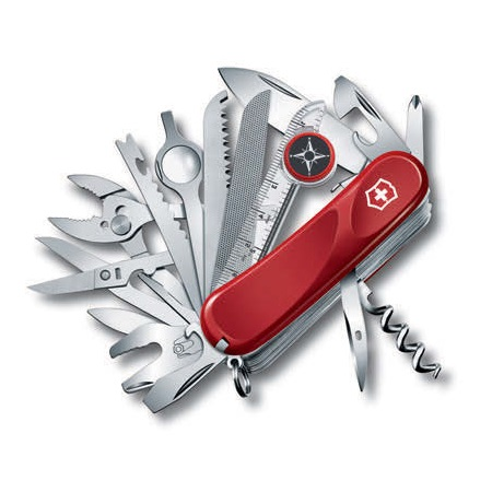 Victorinox ножи складные и кухонные